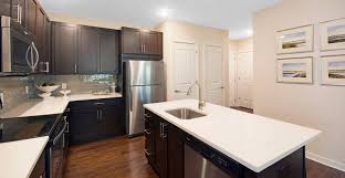 100 kitchen cabinets perth amboy nj kitchen u0026 bath