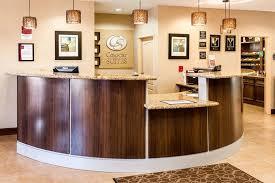 Comfort Inn Lafayette La Pinhook Comfort Suites Lafayette 2017 Room Prices Deals U0026 Reviews Expedia