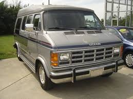dodge ram vans for sale dodge ram for sale in tennessee carsforsale com