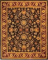 Safavieh Anatolia Collection Amazing Deal Safavieh Anatolia Collection An556a Handmade