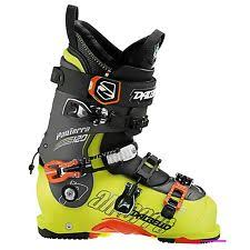 clearance s boots size 9 dalbello avanti 120 ski boots size 27 5 clearance 2017 ebay