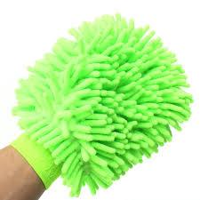 aliexpress com buy 8 pcs car washing interior exterior kit
