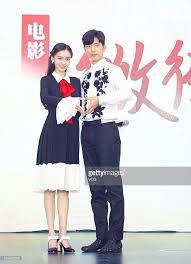 film love o2o angelababy and jing boran star in film