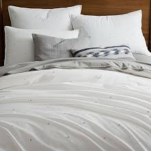 Duvet Cove Modern Duvet Covers West Elm