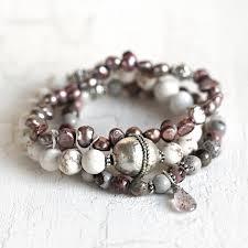 bracelet natural stone images Natural stone bracelets best bracelets jpg