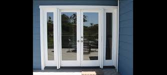 Insect Screen For French Doors - french doors patio with screen and what are they these multi