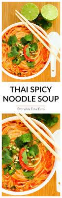 soup kitchen menu ideas best 25 noodle soup ideas on noodle noodle soups and