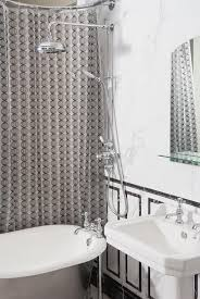 best overhead shower bathroom 44 for adding house plan with