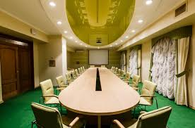 Small Conference Room Design Small Conference Room Park House