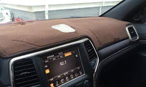 jeep grand 2014 accessories dashmats car styling accessories dashboard cover for jeep grand