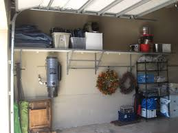 sacramento garage shelving ideas gallery garage storage