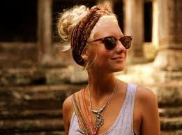 boho headbands boho hairstyle ideas for hair 2016 haircuts