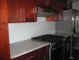 backsplash tiles for dark cabinets subway tile in kitchen with dark cabinets tile designs