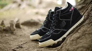 Jual New Balance Boot mita sneakers x oshman s x new balance h710 sole collector