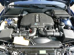 anyone own a 4th gen honda odyssey mx 5 miata forum under the hood sooo much plastic and what u0027s under it all mx 5