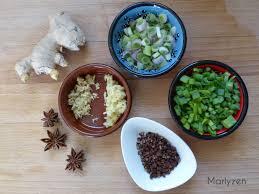 cuisiner des navets blancs navets blancs braisés marlyzen cuisine revisitée
