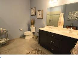 Chester County Kitchen And Bath by Chester County Pa Condos U0026 Apartments For Sale 102 Listings Zillow