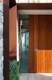 gorgeous wood fence gate designs garden gate designs wood double scribble 64 best axolotl garage doors u0026 gates images on pinterest garage
