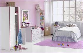 Bedding Set Wonderful Toddler Bedroom by Bedroom Wonderful Toddler Bed Comforter Set Girls Toddler Duvet