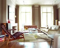 Midcentury Modern Living Room Century Modern Living Room In London Gb By Carden Cunietti