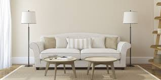 sofa interior design the best sofas for different lifestyles huffpost