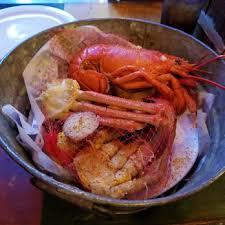 joes crab shack joe s crab shack 77 photos 97 reviews seafood 1965 mt zion