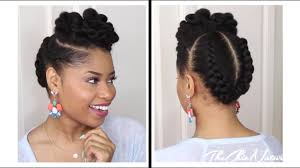 snoopy hair style natural hair styles bglh marketplace