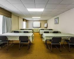 Comfort Inn Mccoy Rd Orlando Fl Hotel In Orlando Fl Sleep Inn U0026 Suites Orlando Airport