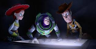 watch scenes u0027toy story terror u0027