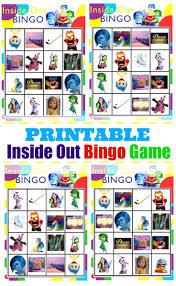 halloween printable bingo best 25 printable bingo games ideas on pinterest bingo games