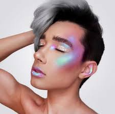 Makeup Artist In Bronx Ny Best 25 Male Makeup Artist Ideas On Pinterest