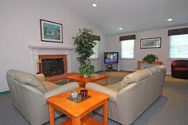 rose hall apartments rentals virginia beach va trulia