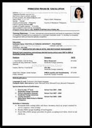 Best References For Resume by Best References For Resume Cv Examples Basic