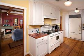 sears kitchen furniture tour a real sears roebuck and co mail order craftsman home