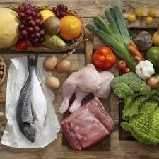 regime cuisine et libido lack of libido low desire and detox methods to increase drive