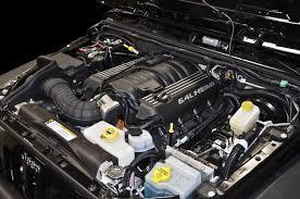 jeep wrangler v8 jeep wrangler hemi conversion kit jeep v8 conversion kit at ok4wd