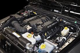 jeep wrangler hemi jeep wrangler hemi conversion kit jeep v8 conversion kit at ok4wd