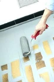 peinture pour carrelage sol cuisine renovation carrelage sol cuisine renovation carrelage sol cuisine