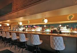 Manicure Bar Table Beauty Bar U2014 16