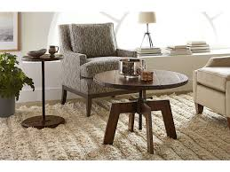 hammary living room high low table 090 790 flemington department
