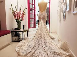Wedding Dress Alterations The History Of Wedding Dresses Alterations U2014 London Fitting Rooms