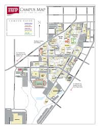 Texas State University Campus Map by Image Iup Campus Map Jpg Iupengl101 Wiki Fandom Powered By Wikia