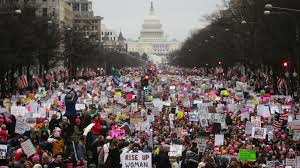 wood backdropadvanced makeup classes women s march organizers received donations for
