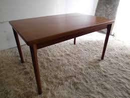 Danish Kitchen Design Cress Round Dining Table Tables Scandinavian Designs Danish