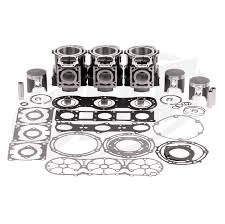 yamaha cylinder exchange kit 1200 pv xlt 1200 gp 1200r xr 1800