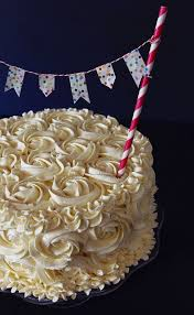 38 best cakes images on pinterest biscuits buttercream cake and