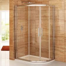 steel frame glass doors fascinating modern bathroom shower corner glass door design with