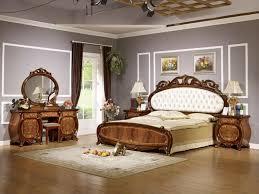 bedroom italian bedroom set lovely beautiful italian bedroom