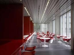 Interior Design Anchorage Anchorage Museum Expansion Arcspace Com