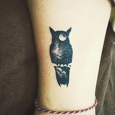 owl tattoo meaning protection owl tattoo designs meaning best tattoos 2017 designs and ideas